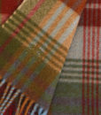 2ancient-tartan-lambswool-blanket-mul