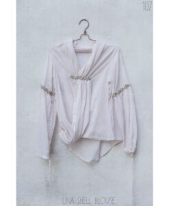 sixty-days-lina-shell-blouse-pinkwhite