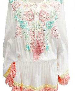 miss-june-fancy-dress-white