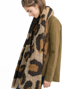 brand-women-cachecol-cashmere-wool-scarf-leopard-female-thick-warm-winter-shawl-scarf-fringed-spot-wsf065