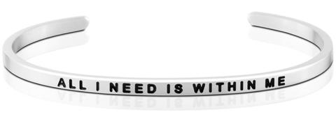 all_i_need_is_within_me_bracelet_-_silver_large
