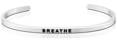 breathe_bracelet_-_silver_large