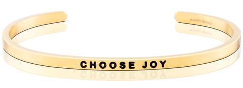choose_joy_bracelet_-_gold_large
